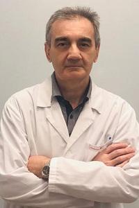 Мустафаев Фархад Музафарович
