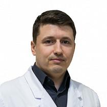Мясников Дмитрий Анатольевич