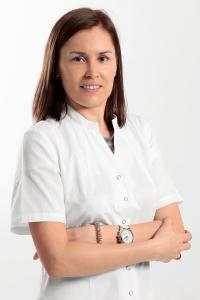 Надежкина Екатерина Викторовна