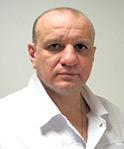 Надыкто Олег Васильевич