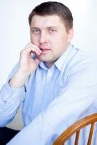 Нагишкин Михаил Владимирович