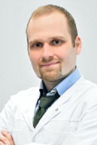 Нахрапов Дмитрий Игоревич