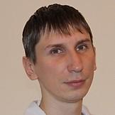 Нарывончик Юрий Николаевич