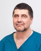 Насекин Владимир Михайлович