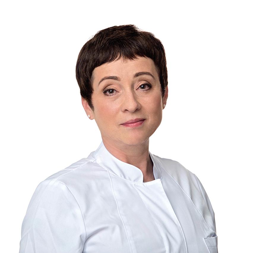 Науменко Марина Георгиевна