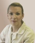 Назирова Юлия Борисовна