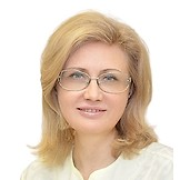 Нерознак Наталья Викторовна