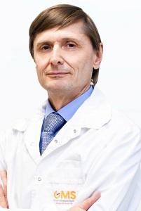 Неверов Никита Игоревич