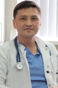 Нигамадьянов Николай Ралидович