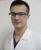 Никифоров Дмитрий Александрович