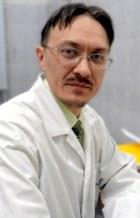 Николаев Андрей Борисович