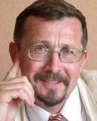 Нижегородов Андрей Владимирович