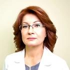 Новиченко Ирина Петровна