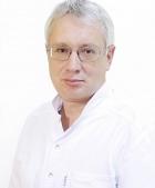 Новиков Андрей Викторович