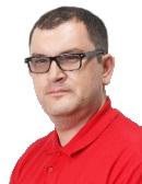 Новиков Игорь Александрович