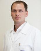 Новиков Максим Сергеевич