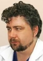 Новиков Олег Евгеньевич