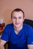 Нырков Александр Александрович