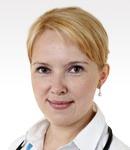 Ольшанова Татьяна Владимировна