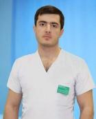 Омаров Руслан Уллубиевич
