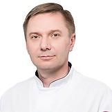 Опраин Роман Борисович