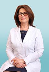 Орлова Ольга Анатольевна