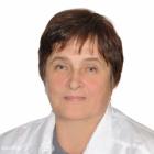 Осмоловская Нина Николаевна
