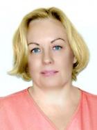 Отдельнова Наталья Борисовна