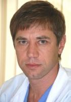 Овчинников Игорь Александрович