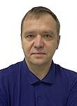 Паршков Вадим Викторович