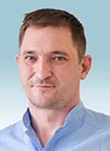 Павлов Сергей Эдуардович