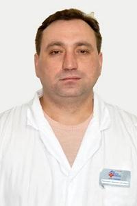 Павлович Аркадий Аркадьевич