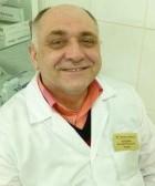 Печенюк Валерий Федорович
