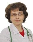 Переносова Марина Владимировна