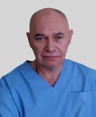 Пересадченко Владимир Валентинович
