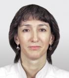 Перминова Екатерина Вячеславовна