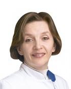 Перрэн Ирина Анатольевна