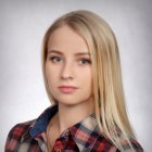 Петрачкова Екатерина Витальевна