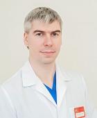 Петров Александр Викторович