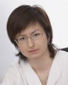 Петрович Екатерина Александровна