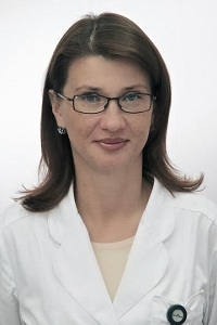 Петухова Наталья Леонидовна
