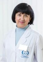 Пичугова Светлана Владимировна
