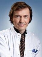 Пичуров Сергей Юрьевич