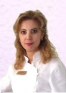 Елена германовна гинеколог