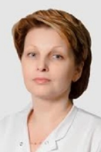 Пикаускайте Дейвиде Освальдовна