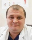 Пименов Александр Анатольевич