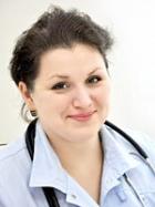 Пименова Наталья Николаевна
