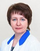 Пирогова Валерия Владимировна
