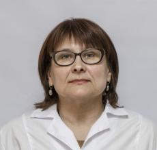 Плетминцева Ольга Геннадьевна