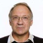 Полетаев Александр Борисович